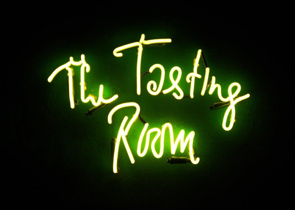 THE-TASTING-ROOM-Roelof-Pothuis-15.jpg